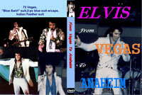 from-vegas-to-omaha-dvd.jpg