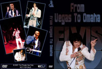 gently-elvis-dvd.jpg