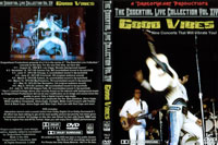 the-great-performances-dvd-