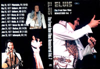 the-king-rocks-box-dvd.jpg