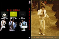 elvis-in-concert-the-man-wi.jpg