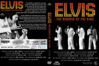 elvis-the-return-dvd.jpg