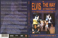 there's-only-one-elvis-dvd.jpg
