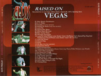 Raised-On-Vegas-Back.jpg