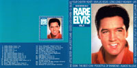 rarae_elvis_vol_5_back_1.jpg