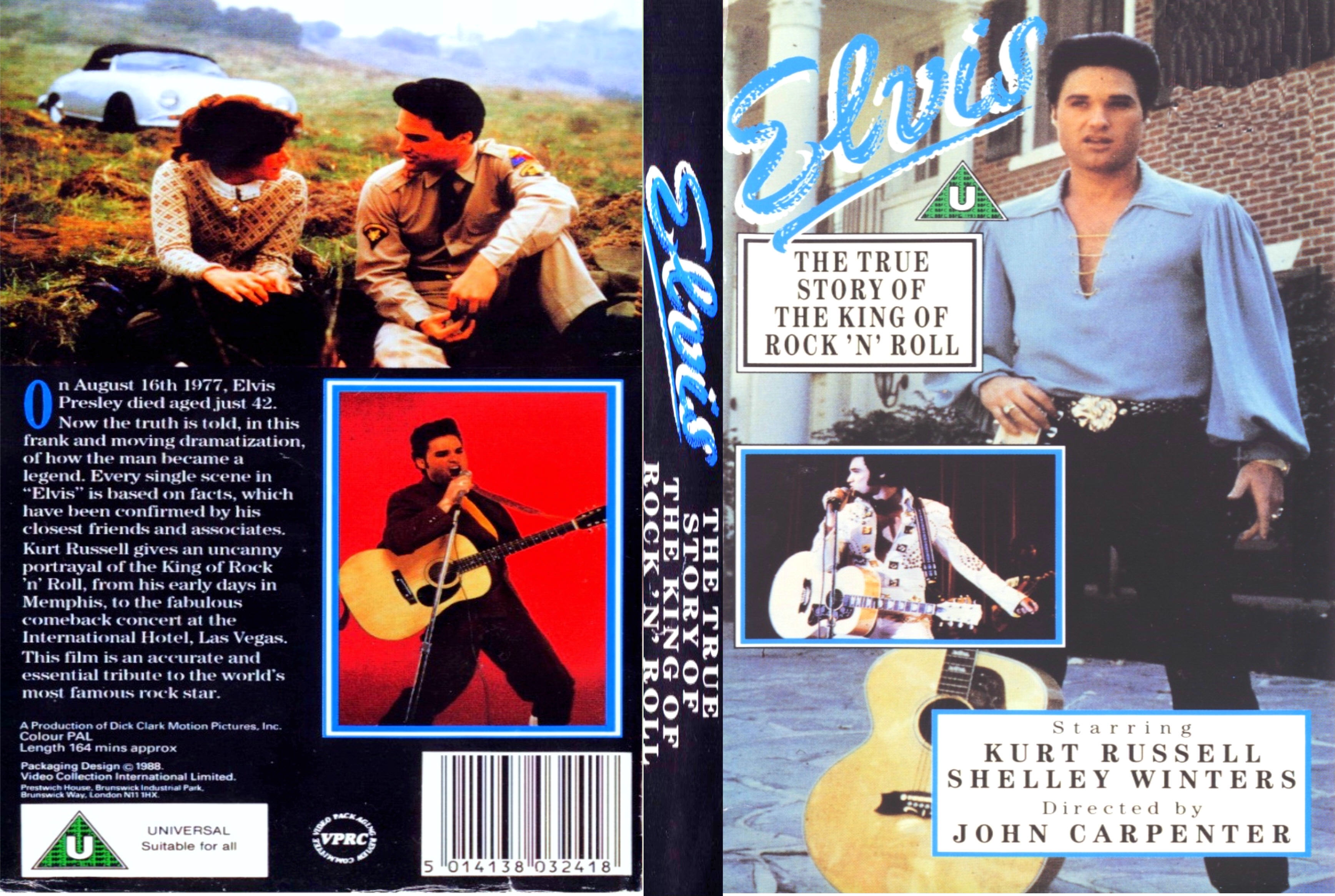 http://www.elvisdvdcovers.com/dvdlarge%20e%20-g/ELVIS%20THE%20MOVIE%20DVD%20COVER.jpg