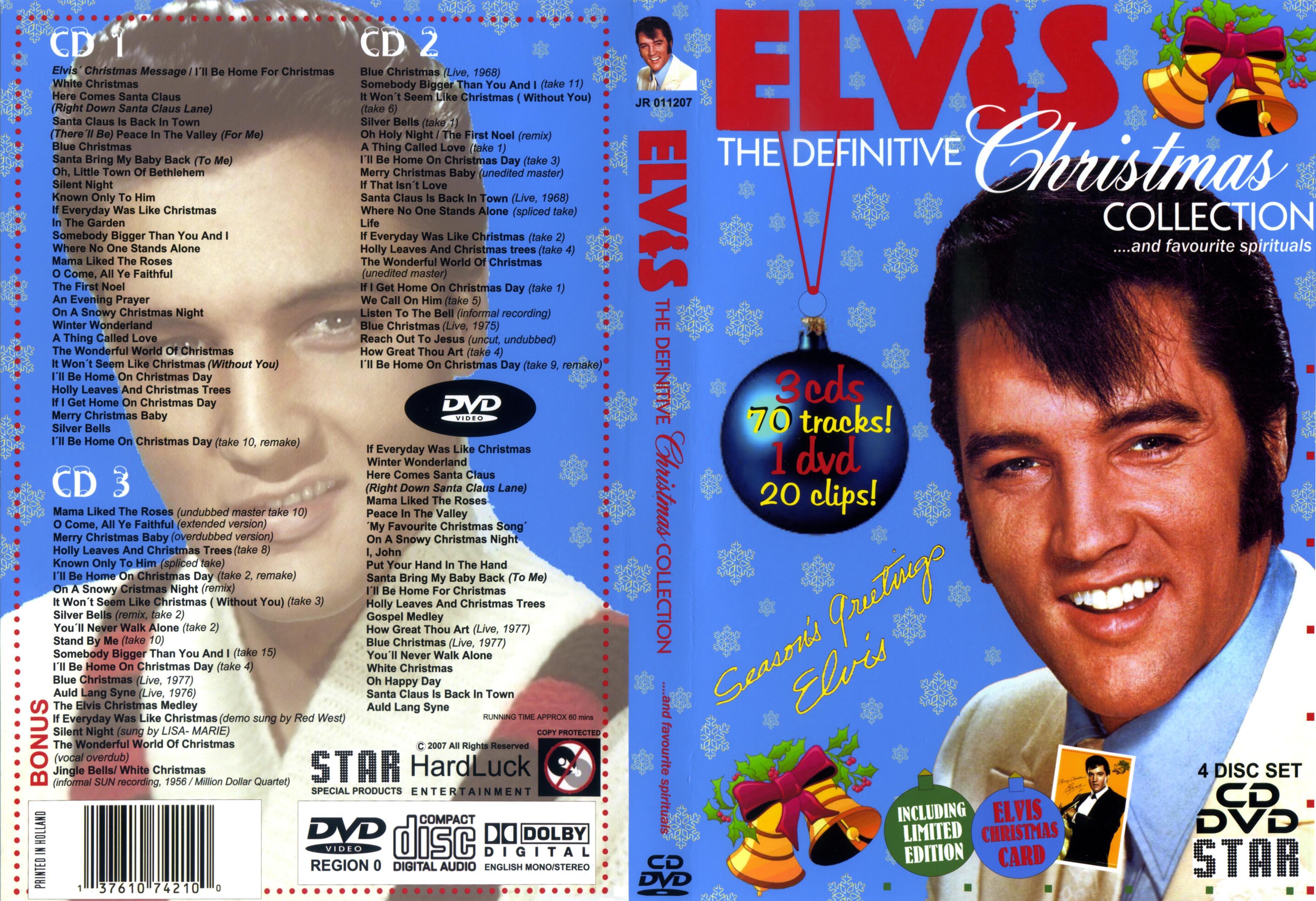 Elvis mp3 скачать
